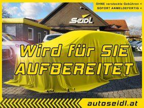 BMW 316d Limousine *LED+NAVI* bei Autohaus Seidl Gleisdorf in autoseidl.at