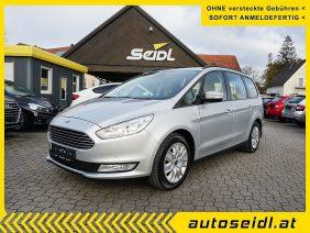 Ford Galaxy 2,0 TDCi Trend Start/Stop *NAVI* bei Autohaus Seidl Gleisdorf in autoseidl.at